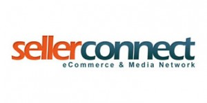 sellerconnect