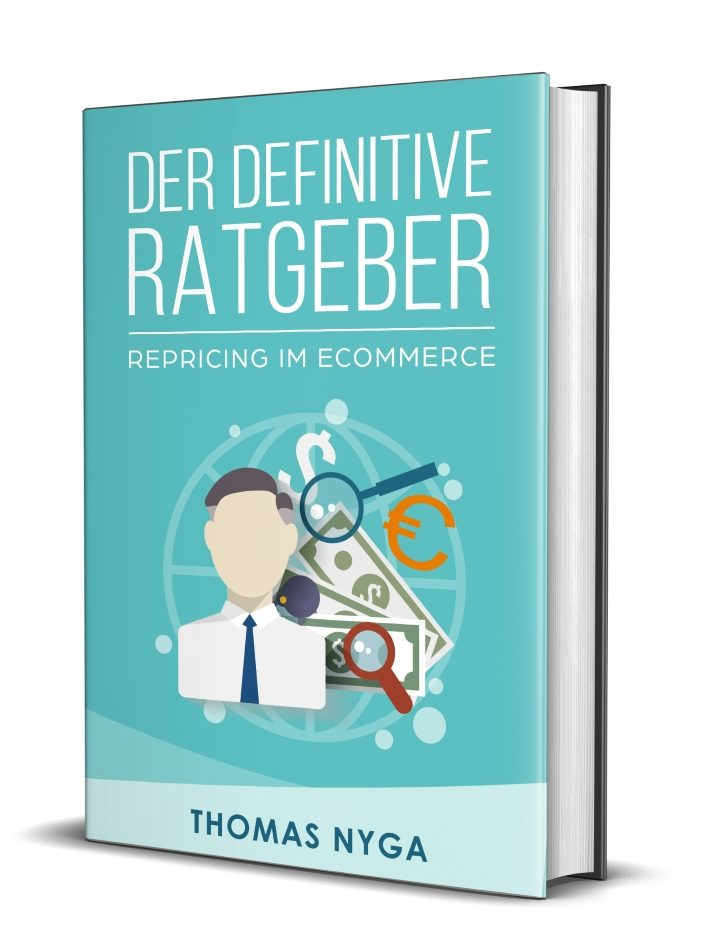 Repricing im eCommerce - Mockup 2 - small