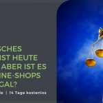 Was Sie zur Rechtslage von dynamischem Pricing in Deutschland wissen müssen - Ist Repricing legal?