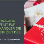 So steigert dynamisches Repricing Ihr Weihnachtsgeschäft auf Idealo & Co.
