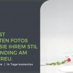 Mehr Bestellungen mit eigenen Produktfotos - So machen Sie klasse Bilder von Ihren Topsellern an ein...