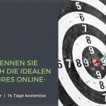 Zielgruppenanalyse für eCommerce – Finden Sie die Zielgruppe für Ihren Onlineshop in 6 Schritten