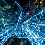 So nutzen Sie Big Data für Ihren Onlineshop