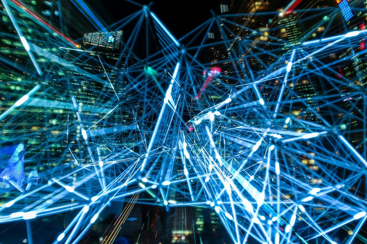 """Der eCommerce boomt. Das bedeutet für Onlineshops: Die Konkurrenz nimmt ständig zu. Ein Schlagwort, das in diesem Zusammenhang immer trendiger wird, ist """"Big Data"""". Viele Onlineshopbetreiber fragen sich: """"Big Data… Mehr lesen"""