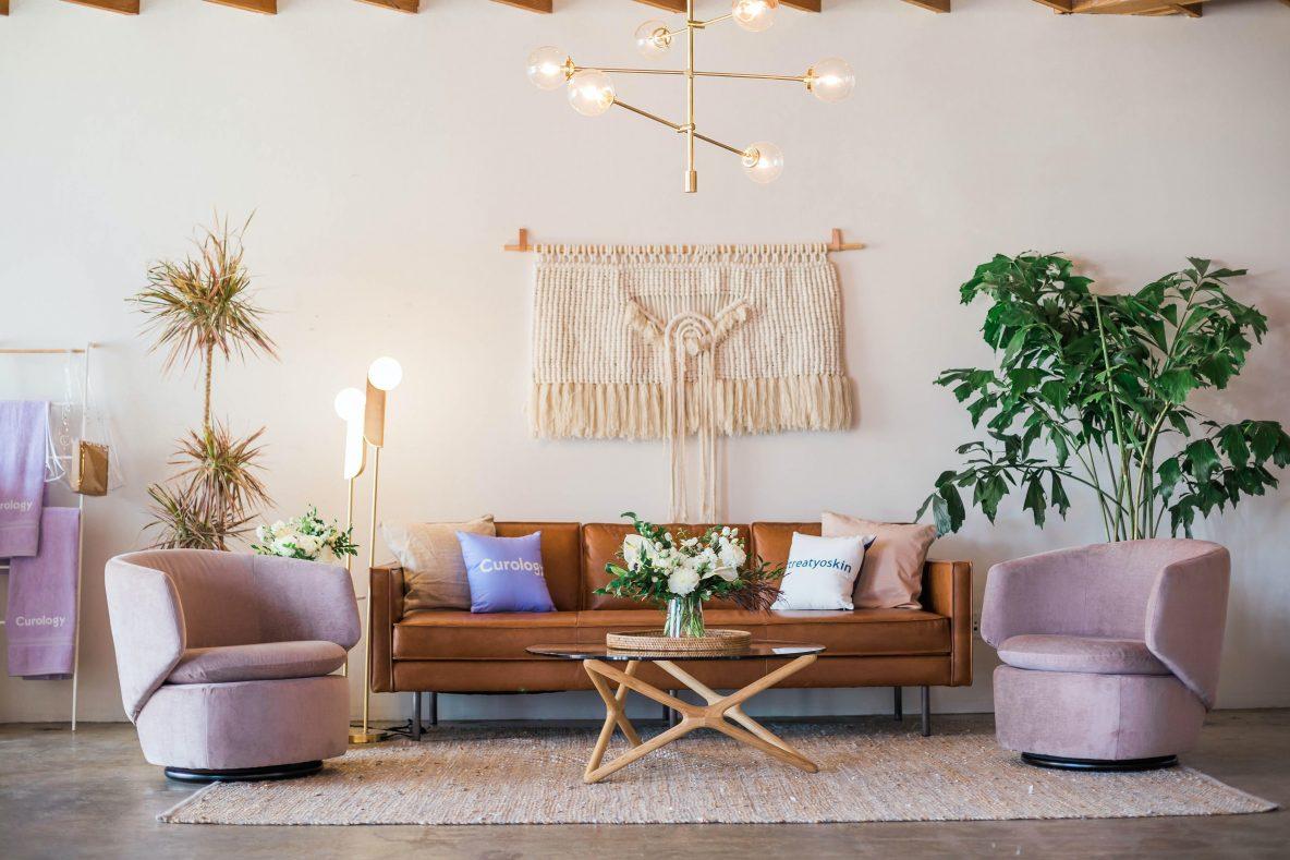 Online-Preisanalyse im Einzelhandel Repricing als Chance für den klassischen Möbelhandel